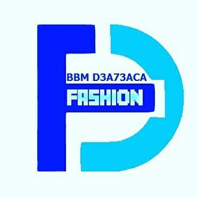 Dhevi Fashion