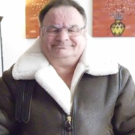 Roland Grewe
