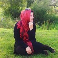 Emine Yakarer