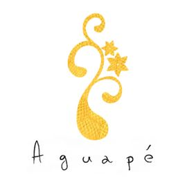 Aguapé fish & frog leather
