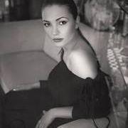 Martyna Kruszyk