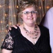Heidi Wilbers
