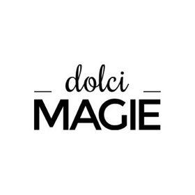 Dolci Magie by Margió Lab