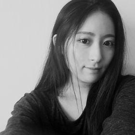 Seyoung Ju