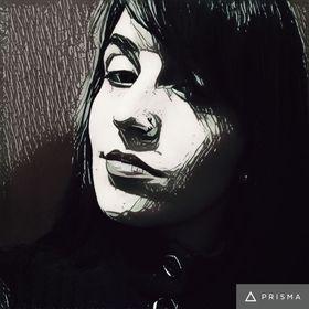 Camila Barone