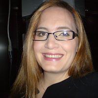 Camilla Mesna