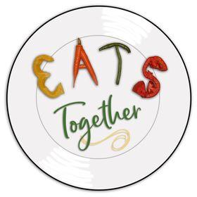 EATSTogether.com