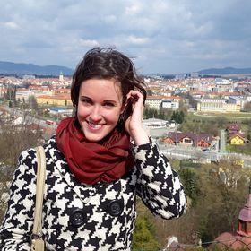 Sara Bacherova