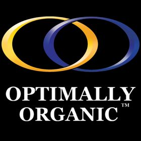 Optimally Organic