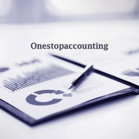 Onestopaccounting