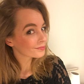 Stephanie De Rooij