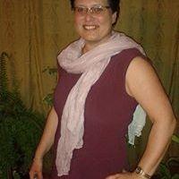 Andrea Pakot