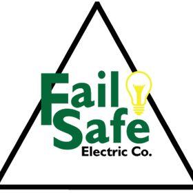 Fail Safe Electric Co