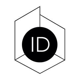 INDECORATE | Interior Design leicht gemacht