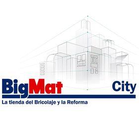 BigMat City Murcia