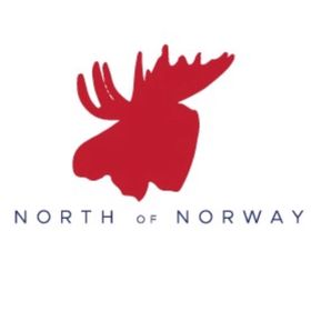 North of Norway AS