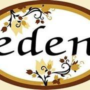Eden Fashion