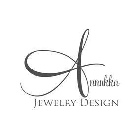 Annukka Jewelry Design