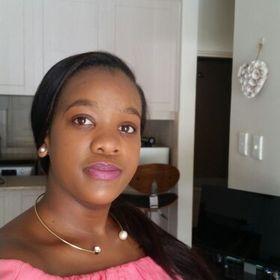 Zama Ngcobo