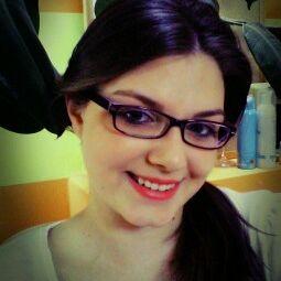 Adrienn Sinkó