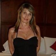 Xenia Dobranic Horruzey