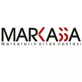 Markassacom
