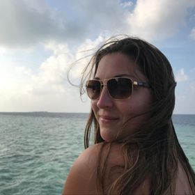 Zoe Martinez