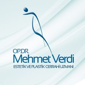 Dr. Mehmet