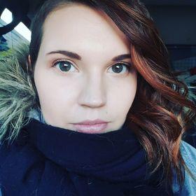 Sonja Halttunen