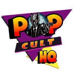 PopCultHQ