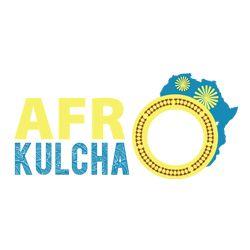 Afro Kulcha