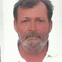 George Evangelopoulos