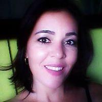 Silvana Nunes