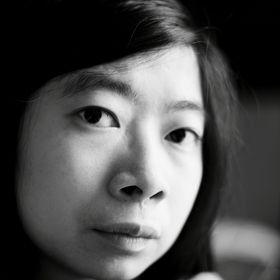 Y-Lan Nguyen-The