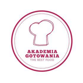 Akademia Gotowania The Best Food