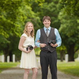 Kevin and Anna Photography | Tips for Planning Your Wedding
