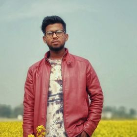 Baharul Islam   Entrepreneur, Traveler