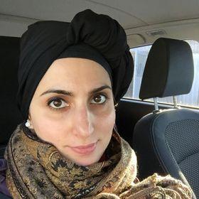 Zahra Al-saraj
