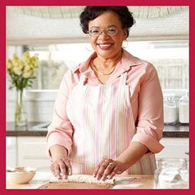 The Diabetic Pastry Chef™ Sugar Free Baking Recipes & Sugar Free Bakery