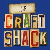 The Craft Shack <3