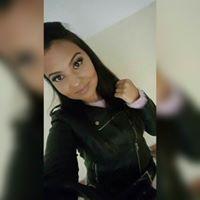 Andreea Stefania