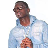 Ngagne Diouf