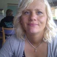 Janne Olsen
