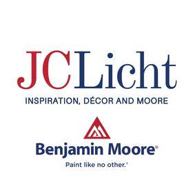 JC Licht