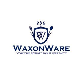 WaxonWare
