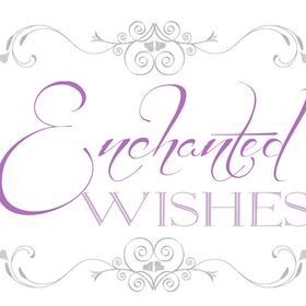 Enchanted Wishes