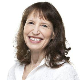 Mia Weinberg