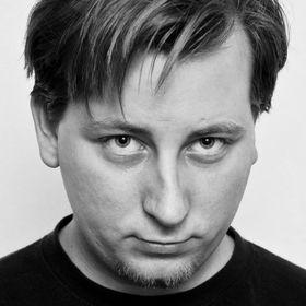 Michael Vavřík