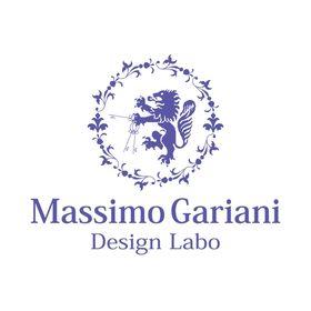 Massimo Gariani Design Labo