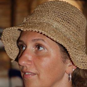 Adrienn Kozma
